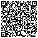 QR code with Best Way Auto Glass contacts