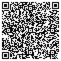 QR code with Edward Jones 14872 contacts