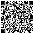 QR code with Char Min Corporation contacts