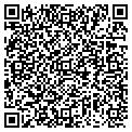 QR code with Horan Realty contacts