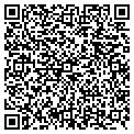 QR code with Medicalsolutions contacts