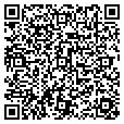 QR code with Dan Scapes contacts