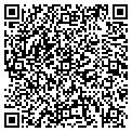 QR code with Jay Azneer DO contacts