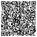QR code with Suntech Enterprises contacts