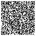 QR code with Solatube Skylights contacts