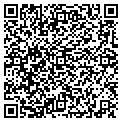 QR code with Hollenbeck Painting & Drywall contacts