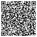 QR code with Federal Supply Center LLC contacts