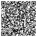 QR code with Discover Diving contacts