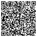 QR code with Magg Consulting Inc contacts