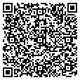 QR code with Retrohomecom contacts