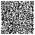 QR code with Bob Thompson Tree Service contacts