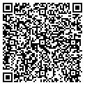 QR code with Universal Land Title Inc contacts