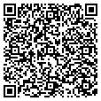 QR code with Gonfishin V contacts