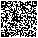 QR code with Guppy Mobile Modular Transport contacts