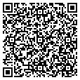 QR code with Malle Building contacts
