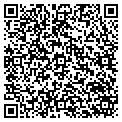 QR code with Cross Country Rv contacts