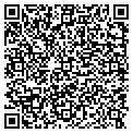QR code with Flamingo Wave Condominium contacts
