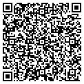 QR code with Knight Games Inc contacts