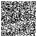 QR code with Lawrence Plumbing Supply Co contacts