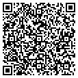 QR code with TX Dr Inc contacts