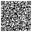 QR code with Munchys Pizza contacts