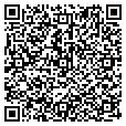QR code with A Smart Flag contacts
