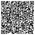 QR code with Burgess A/C Sales & Service contacts