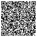 QR code with Mt Sinai Medical Supply contacts