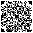 QR code with Gournet Cuisine contacts