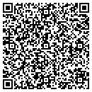 QR code with Faith Lutheran Adult Day Care contacts