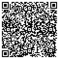QR code with Gladeview Baptist Church contacts