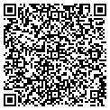 QR code with Audrey Tom Lcks Stump Grinding contacts
