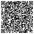 QR code with New Boot Ranch Cleaners Inc contacts