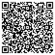 QR code with Chicklets contacts