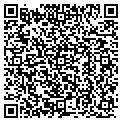 QR code with Semoran Motors contacts