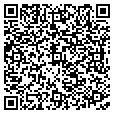QR code with Paradise Pubs contacts
