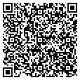 QR code with Oxford Academy contacts