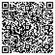 QR code with Gas Pro contacts