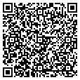 QR code with Vogies Fishery contacts