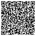 QR code with Brooker Painting Inc contacts
