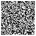 QR code with Singing Machine Co Inc contacts
