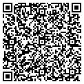 QR code with Global Business Brokerage Inc contacts