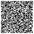 QR code with Diller-Brown & Associates Inc contacts