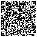 QR code with Oakland Auto Center contacts