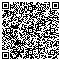 QR code with Lee Imports Inc contacts
