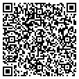 QR code with Wittner & Co contacts