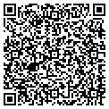 QR code with Blitch's Family Restaurant contacts