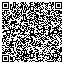 QR code with An Elegant Touch Wedding Crtns contacts