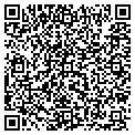 QR code with J & J Electric contacts