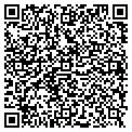 QR code with Woodland Home Inspections contacts